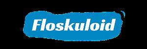 Floskuloid